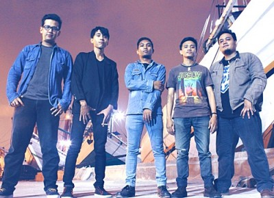 La Hila Band