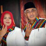 Dinda: Kemenangan ini juga Kemenangan Rakyat Kabupaten Bima