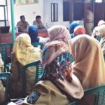 BKD Kabupaten Bima Gelar Sosialisasi PUPNS