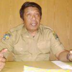 6 Tahun Vakum, PD Wawo Kembali Beroperasi