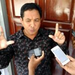 Banggar DPRD Bima Tolak RAPBD 2016