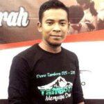GTT di Tambora Harapkan Tunjangan Terpencil