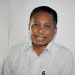 Dewan Tuding Anggaran Dikpora Rp.27 M Siluman