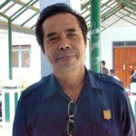 Mustahid : Boikot Jalan dan Pemilu Tak Perlu Dilakukan