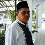 PAD Rendah, Komisi II Minta Bupati Beri Sanksi SKPD