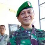 TNI Terlibat Narkoba Akan Dipecat