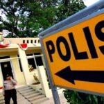 SGI Madapangga Berencana Lapor Kabid KPMP ke Polisi
