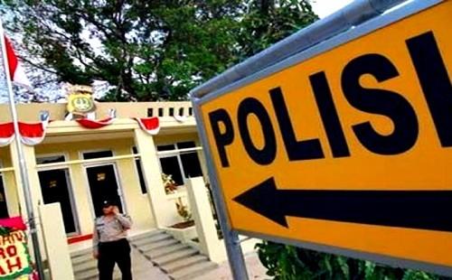 Bibit Bawang Dijual, Rendra Sarankan Petani Lapor Polisi