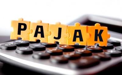 Kabid PAD: Pink Studio Harus Bayar Pajak Hiburan Konser Iwan Fals