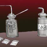 Narkoba, 'Boleh' Dipakai di Kota Bima