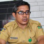 Inspektorat Agendakan Pemeriksaan Lurah Kendo