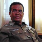 Dinas PU, SKPD Paling Anjlok Capai PAD