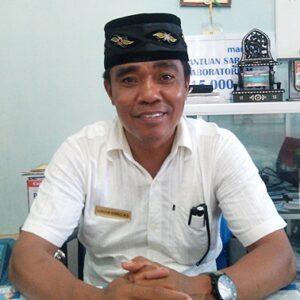 UPT Dikmen PK-PLK NTB Akan Usut Polemik Guru dan Kepala SMAN 5