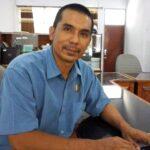 Pemkab Bima Berhutang di UD Satria Perdana ?