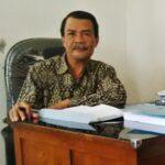 Publikasi Hasil Kerja Tim Audit Bantuan Masjid Baitul Hamid Ditunda