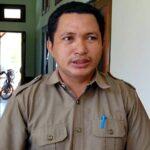 KPU Ajak Nelayan Bajo Pulo tidak Golput