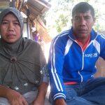 Orang Tua Ardiansyah Shock, Oknum Polisi Akan Diproses Hukum