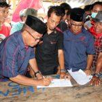 SYUKUR Terima Tawaran Program Pro Rakyat PRD