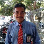 Polisi Diminta Amankan Rekaman CCTV Pengancam Wartawan