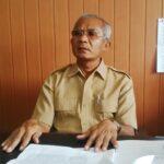 Kota Bima Tuan Rumah Kejurnas Tinju Danrem Wirabhakti Cup 2016