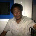 Wakil Ketua Partai Nasdem Balik Haluan Dukung DINDA