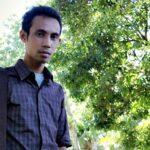 Penelusuran dan Penanganan Terorisme di Aras Lokal