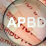 Prinsip Belanja APBD Masih tak Seimbang