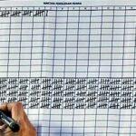 Tahapan Pemungutan dan Perhitungan Minim Pelanggaran