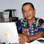 Talud Irigasi Kelurahan Santi dan Matakando Akhirnya Diperbaiki