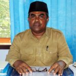Kasek dan Guru Madrasah Ikuti Bimtek K-13