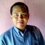 Wacana Dihapusnya Tunjangan Daerah Terpencil, Ciderai Hati Pendidik