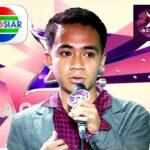 Satu Lagi, Calon Superstar Dangdut asal Lewirato