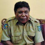 Diduga Sekretaris BP4K Arahkan Pegawai Dukung Salah Satu Paslon