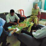 Kawal Dana Desa, Masyarakat Harus Ikut Berperan