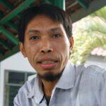 Pengadaan Bibit Jagung Gaduh, Syaifullah: Ini Tragedi, Mempermainkan Nasib Rakyat
