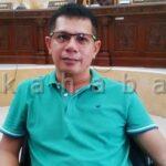 Perwali Rusunawa tak Kunjung Selesai, Dewan Sorot Kinerja Eksekutif