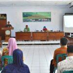 Kabupaten Bima Segera Canangkan Kampung KB