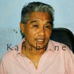 Akademisi Duga Ada Oknum Pejabat Tinggi Lindungi Sita Erny