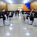 KPU Gelar FGD Evaluasi Pilkada Bima