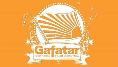 Gafatar