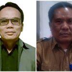 Jubair Sorot Dikes yang Enggan Keluarkan Rekomendasi Izin DIII Farmasi