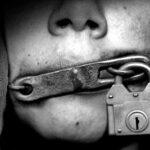Ditanya Uang Jaminan Keseriusan Marmer, Pejabat Pemkot Bungkam