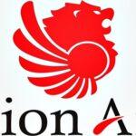 Lion Air tak Kunjung Bayar Kerugian Konsumen