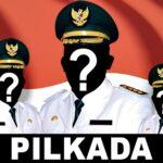 Pilkada 2020, KPU Bima Tetapkan DPT 361.957