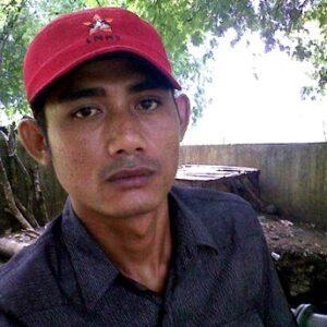 PRD: Kesejahteraan Marmer Hanya Omong Kosong