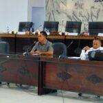 Legislatif Sepakat HGU PT Sanggar Agro Dicabut