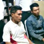 Pelaku Pembacokan Rhoma Irama Ditangkap
