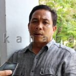 Maman Pimpin PAN Kabupaten Bima?