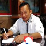 Pemilik UD Aminullah Dilapor Polisi
