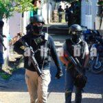 Densus Salah Tangkap, IM Bukan Teroris